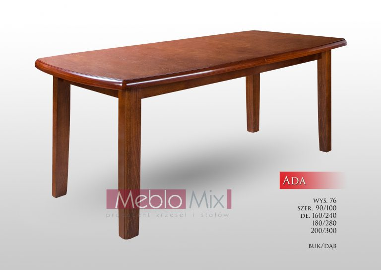 Stół Ada