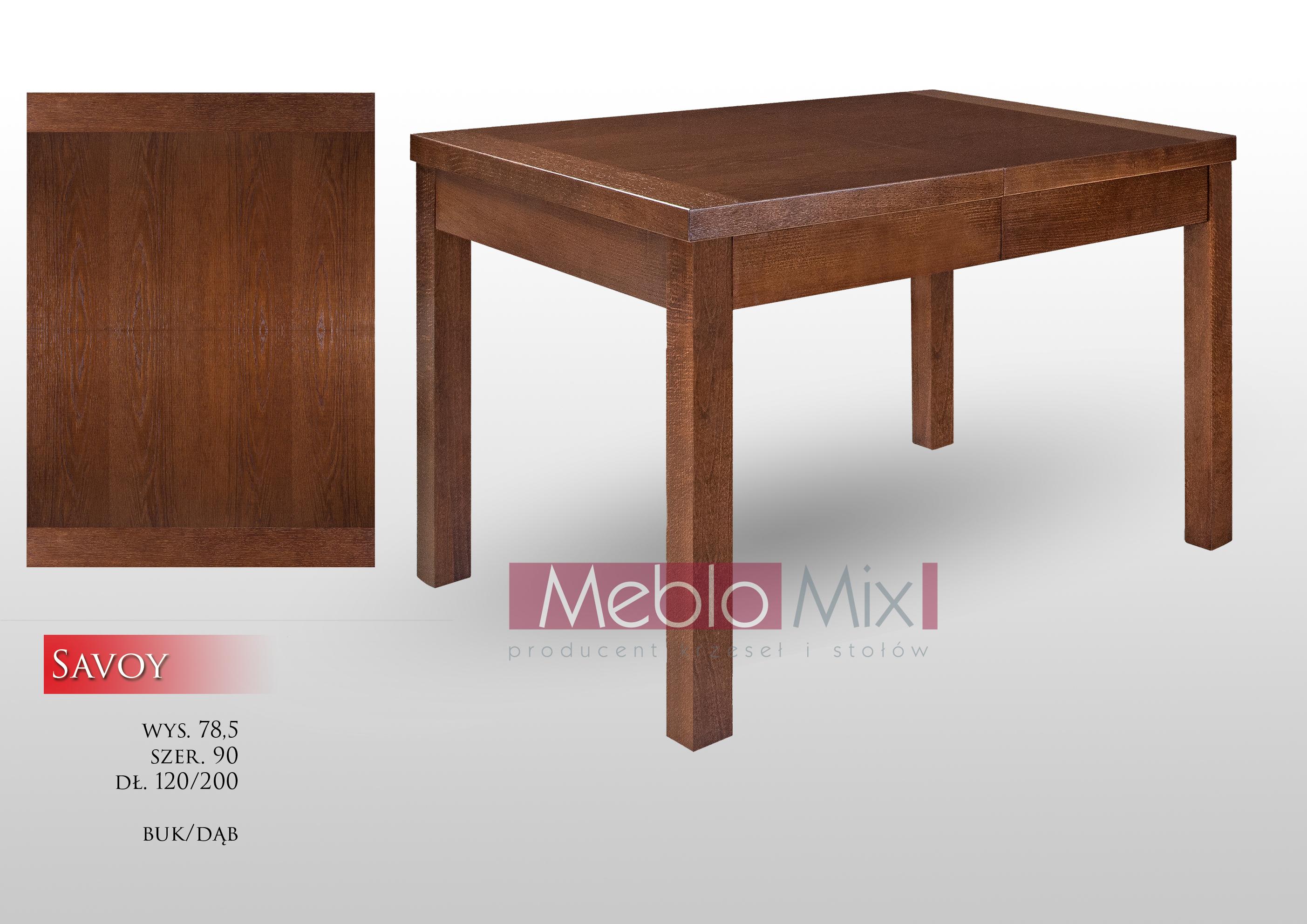 stol-savoy